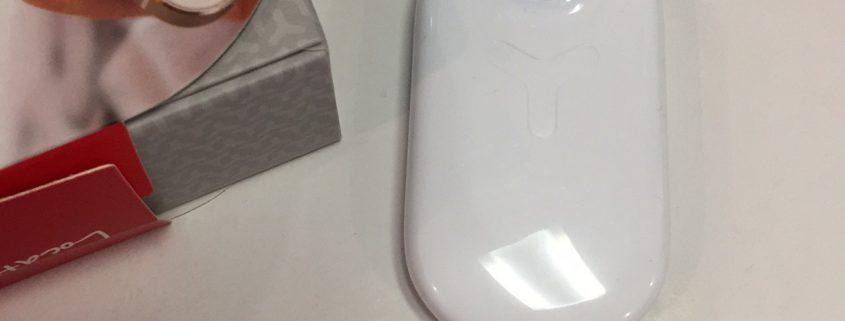 Yepzon™ One Ortungsgerät